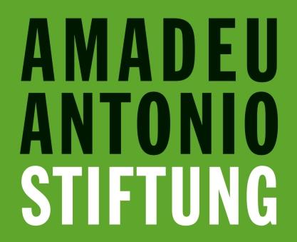 Logo-AAS-1