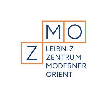 ZMA_Logo_08-18_Schrift_blau_gross_RGB